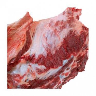 批发冷冻驴肉 现杀新鲜去皮驴排骨 餐饮特色五香酱卤驴肉生驴肉